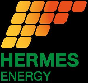 Hermes Energy